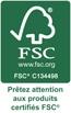 FSC-Zertifizierung