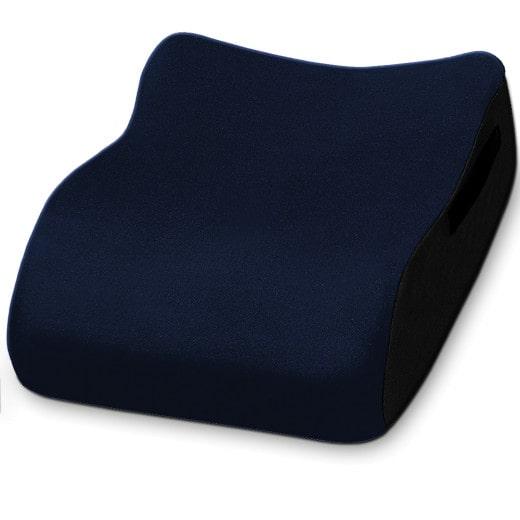 Kindersitz All Ride - BUBU - Navyblau