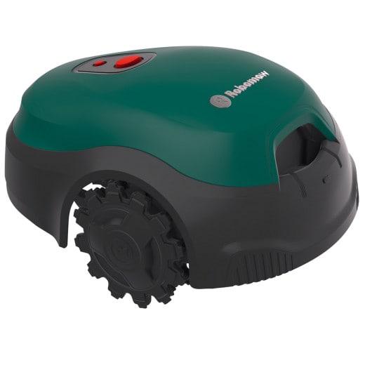 Mähroboter Robomow RT700