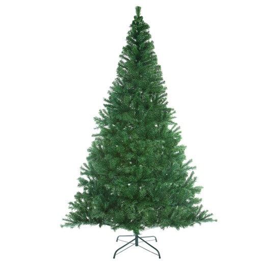 Künstlicher Weihnachtsbaum 180 cm