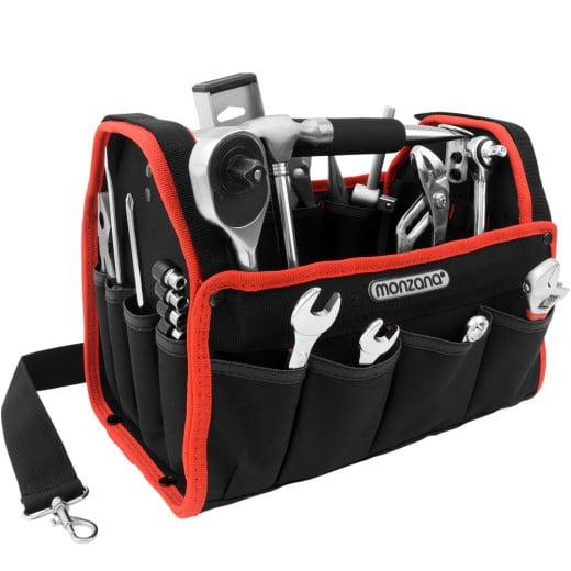 Werkzeugtasche - 33cm