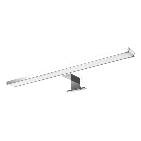 """LED Spiegelleuchte L """"Lucerna"""" Spiegellampe Badleuchte"""