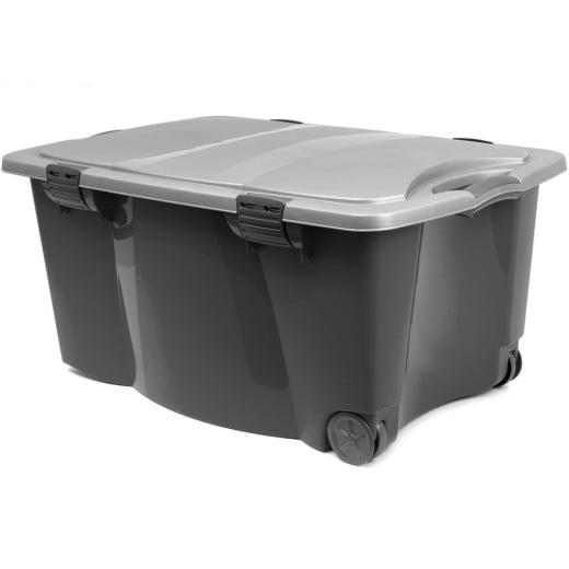 Allzweck-Rollbox 170 Liter
