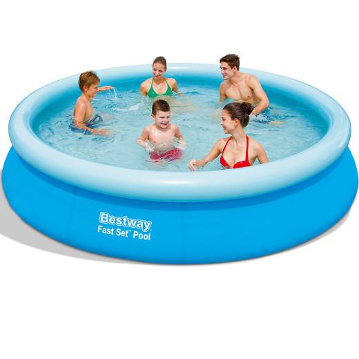 Bestway Fast Set™ Pool 366 x 76 cm