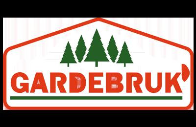 Gardebruk