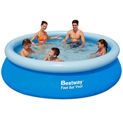 Bestway Fast Set™ Pool 305 x 76 cm